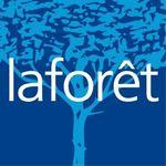 LAFORET Immobilier - Agence Immobilière de Nau